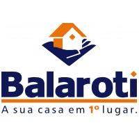 empregos Balaroti