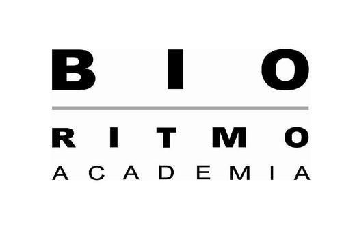 empregos Bio Ritmo academia