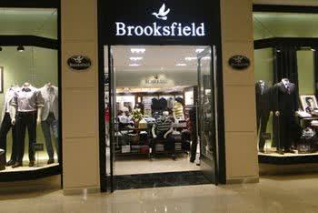 empregos Brooksfield
