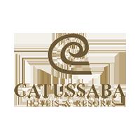 empregos Catussaba Resorts