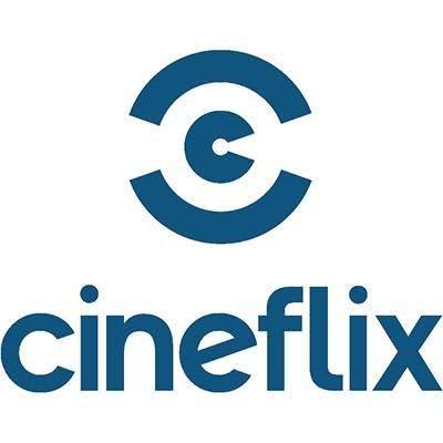 empregos Cineflix