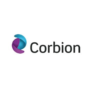 empregos Corbion