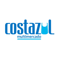 empregos costazul multimercado
