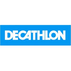 empregos Decathlon