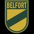 empregos e vagas Belfort