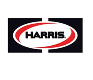 empregos Harris Brastak