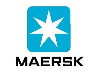 empregos Maersk