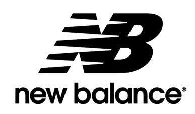 empregos New Balance