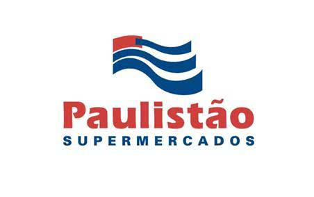 empregos Paulistão Supermercados