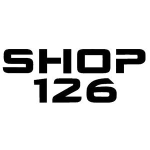 empregos shop 126