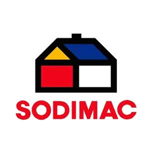 empregos Sodimac