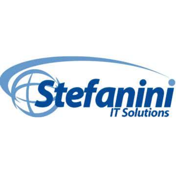 empregos Stefanini