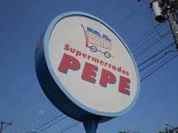 empregos supermercados Pepe
