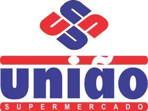 empregos União Supermercado