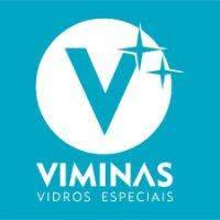empregos Viminas