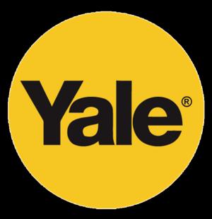 empregos Yale