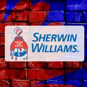 sherwin-williams-empregos