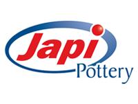 vagas Japi