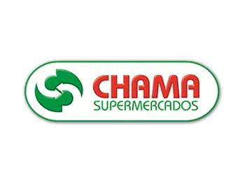 vagas Chama Supermercados