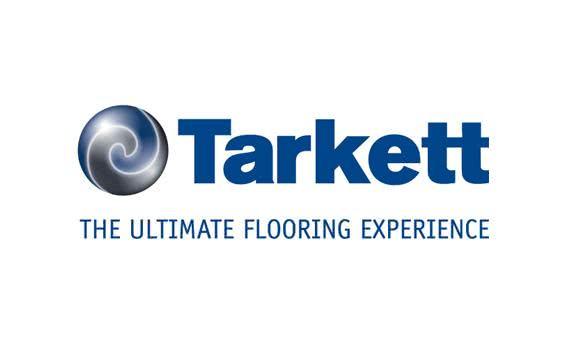 vagas de empregos Tarkett