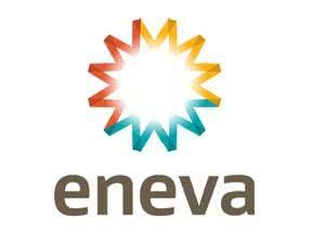 vagas Eneva