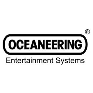 vagas oceaneering