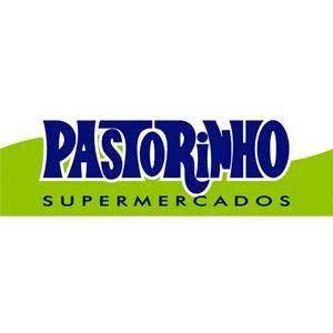 vagas Pastorinho Supermercados