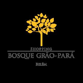vagas Shopping Bosque Grão-Pará