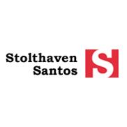 vagas Stolthaven