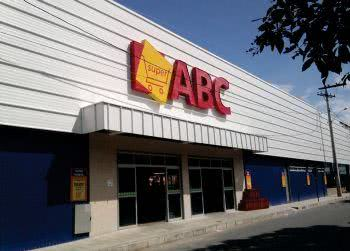 vagas Super ABC