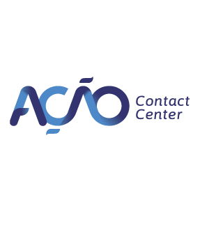 Ação contact center empregos
