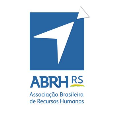 empregos ABRH RS