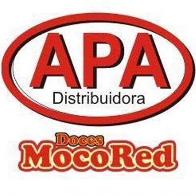 empregos APA Distribuidora