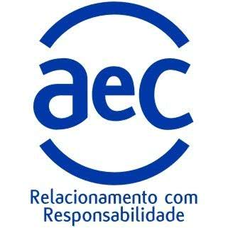 empregos AeC contact center