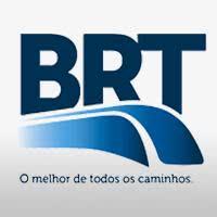 empregos BRT Rio