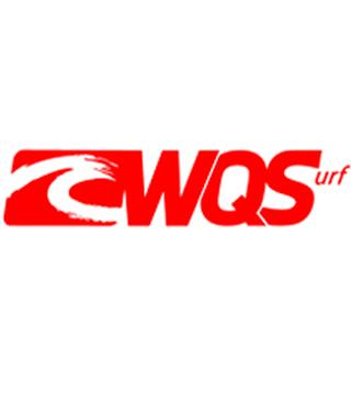 empregos WQSurf
