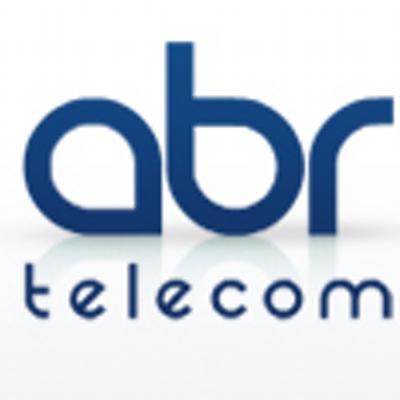 empregos ABR Telecom