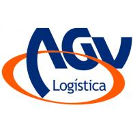 empregos AGV Logistica