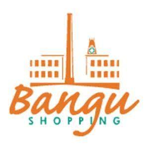 empregos Bangu Shopping