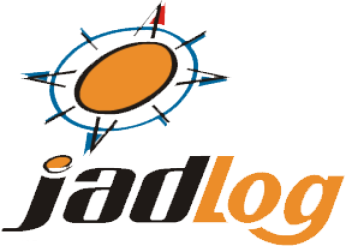 empregos JadLog