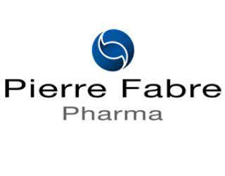 empregos Pierre Fabre