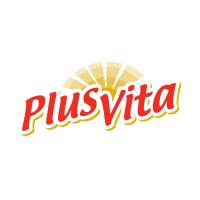 empregos Plus Vita