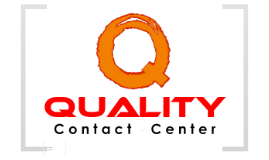 empregos quality contact center