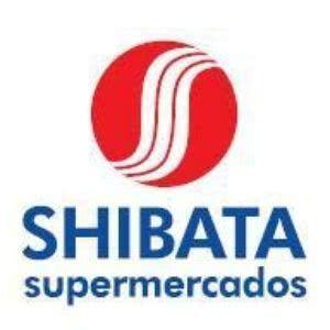 empregos shibata supermercados