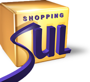 empregos shopping sul ES