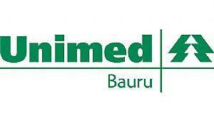 empregos Unimed Bauru