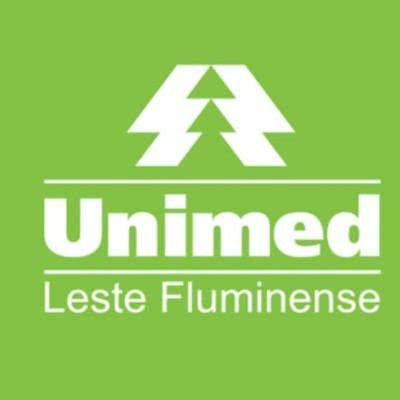 empregos Unimed Leste Fluminense