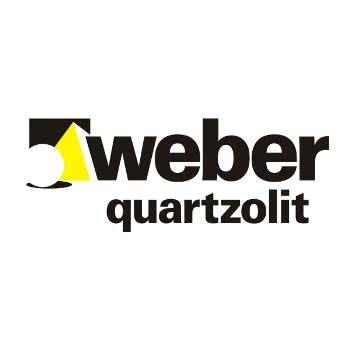 empregos Weber