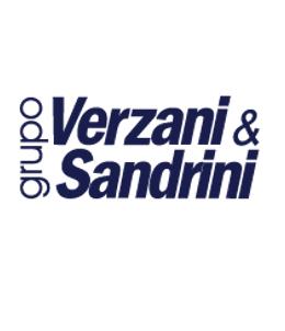 Verzani e Sandrini vagas