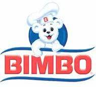 trabalhar na Bimbo